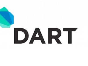 Google Dart ile iki kat hız!