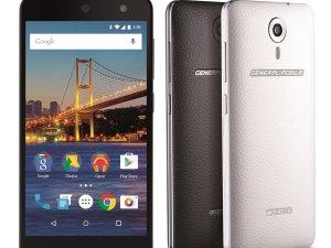 Android One programı Türkiye'de