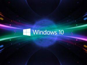 Windows 10'dan sonra yeni Windows olmayacak!