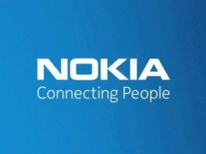 Nokia 150. yaşını kutluyor