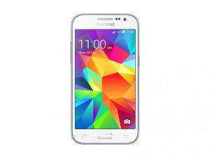 Samsung Galaxy Core Prime'dan yeni sürpriz