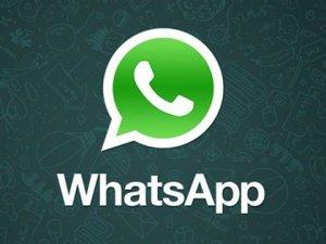 WhatsApp'a yeni tasarım güncellemesi geldi
