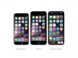 iPhone 7 çıkacak mı?