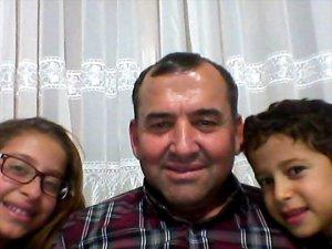 Serkan Vatan, 45 günlük yaşam mücadelesini kaybetti
