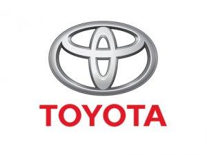 Dünyanın en değerli otomobil markası Toyota seçildi