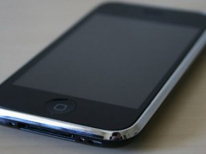 Apple bu iPhone'lara artık destek vermeyecek