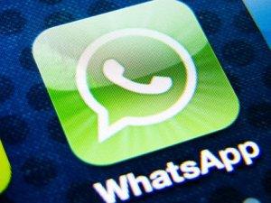 Whatsapp hakkında bilmeniz gereken 9 özellik