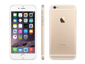 iPhone 6 ve iPhone 6 Plus'a yine zam geldi
