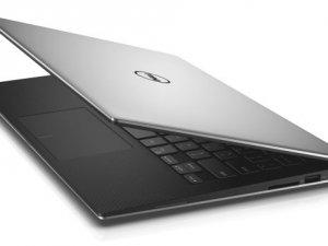 Dell XPS 13 inceleme