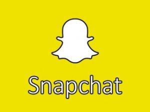 Windows Phone kullanıcılarına Snapchat müjdesi