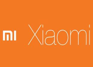 Xiaomi, BlackBerry'i satın mı alıyor?