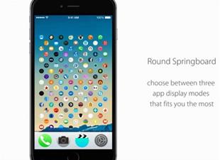 iOS 9 nasıl olacak?