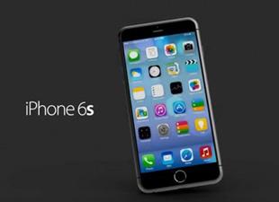 iPhone 6s çok iddialı olacak