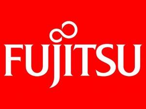 Fujitsu'dan Türkiye'ye yatırım kararı