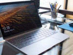MacBook'a Windows 10 yüklenirse ne olur