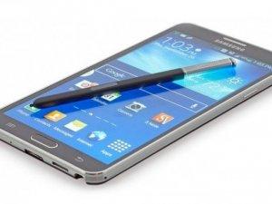Samsung Galaxy Note 5 nasıl bir telefon olacak?