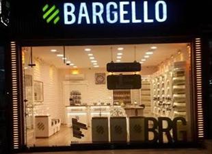 Bargello, 210'uncu mağazasını Anamur'da açıyor