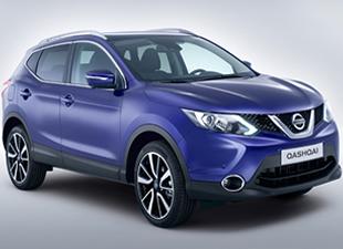 Nissan'dan Haziran'a özel fırsatlar