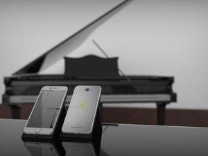 iPhone 6s'in tasarımı nasıl olacak?-Video Haber-
