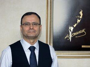 MTSO Başkanı Aşut: Ekonomik reformlar bekliyoruz