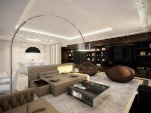 Mersin'de ev sahibi kiracı kavgası: 1 ölü