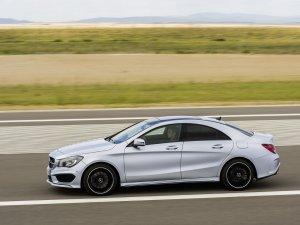 Mercedes-Benz Türk'ten otomobil ve hafif ticari araçlara özel kampanya