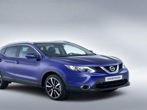 Nissan haziranı fırsat ayı ilan etti