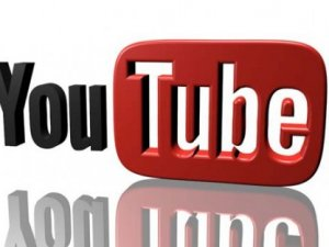 YouTube 8K'lanacak!