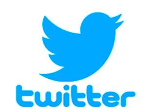 Twitter, 140 karakter sınırı kalkıyor
