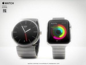 Apple Watch 2 ne zaman tanıtılacak?