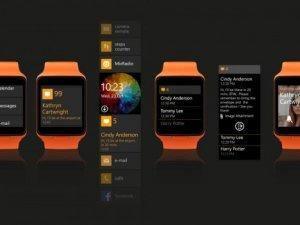 Nokia'nın akıllı saati neden iptal edildi?
