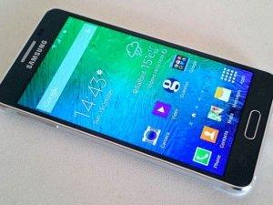 Samsung hakaret mi ediyor?