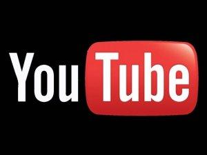 YouTube'un son özelliği ne oldu?