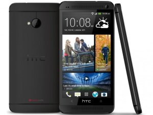 HTC'nin gelecek planları belli oldu!