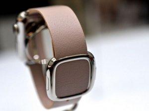 10.000 Dolarlık Apple Watch'a ne oldu?