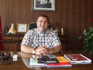 Mersin'de okul öncesi eğitimde tarihi başarı