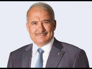 Başkan Kocamaz'dan Ramazan ayı mesajı
