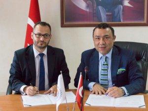 Polonya ile işbirliği zamanı