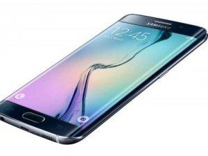 Yeni seri Samsung Galaxy S6'lar dikkat çekecek!