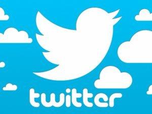 Twitter'ın yeni özelliği dikkat çekecek!