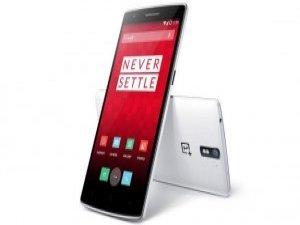 OnePlus 2 işlemci soğutucusuna sahip olacak