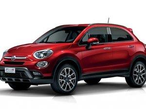 Fiat 500 Ailesi'ne Özel Fırsat!