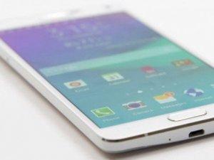 Samsung Galaxy S6'ları verimli kullanma -Rehber-