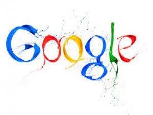 Google, cinsel içerikli intikam videolarına savaş açtı