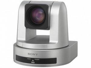 Sony'den USB 3.0 robotik kamera