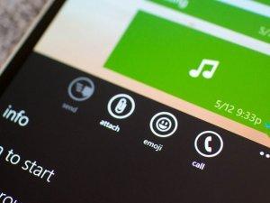 Whatsapp'ın sesli arama özelliği Windows Phone'a da geldi