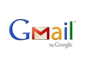 Gmail'den yeni bir özellik: Gönderilen e-postalar geri getirilebilecek