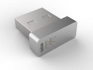 Dünyanın en ufak USB 3.0 belleği