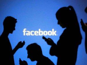 Facebook yüz tanıma sistemi ile hesap çalıntılarını önleyecek