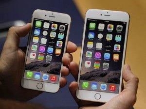 Yeni iPhone'a sayılı günler kaldı